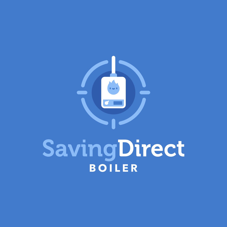 Energy Boiler
